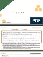 Unesco - Australia