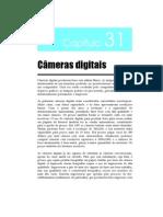 Cap31 - Câmeras Digitais