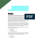 Cap33 - Redes