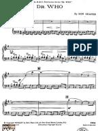 skyrim violin sheet music pdf