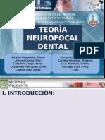T. neurofocal