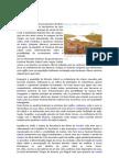 História de Mato Grosso