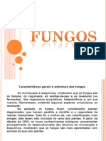 fungos-1224014150688026-9