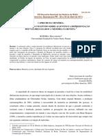 Gtmidia Impressa Elisa Roseira