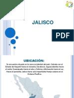 JALISCO2