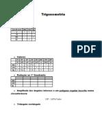 trigonometria.doc