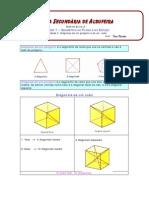 matA10_diagonais_de_um_poligono_e_de_um_cubo_M_1108.pdf