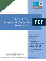 Modulo3-JICA