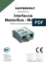 Manual Mod Bus 110321 It