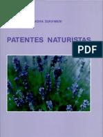 Patentes_naturistas