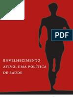 Politica envelhecimento_ativo