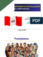 tcnicaseinstrumentosdeevaluacindecompetencias-090531182817-phpapp01[1]