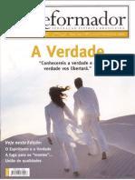 Revista Reform Ad Or - 2 - By Paulohz