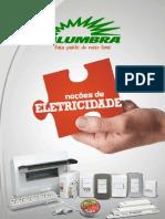 Mod Eletricicdade Final