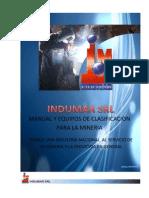 CATALOGO DE CLASIFICADORES