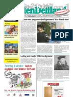 Schakel MiddenDelfland week 40