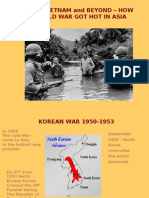 [6-ER] [1P] [2007-02-06] [cold-hot_war_in_asia]