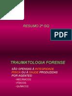 5._TRAUMATOLOGIA_FORENSE (1)