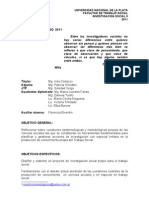 programa_2011_investigacion_social_ii.doc Investigación Social II