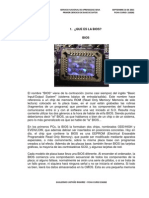 Solución_guía8_LaBIOS - GUILLERMO CASTAÑO RAMIREZ - Ficha_216262