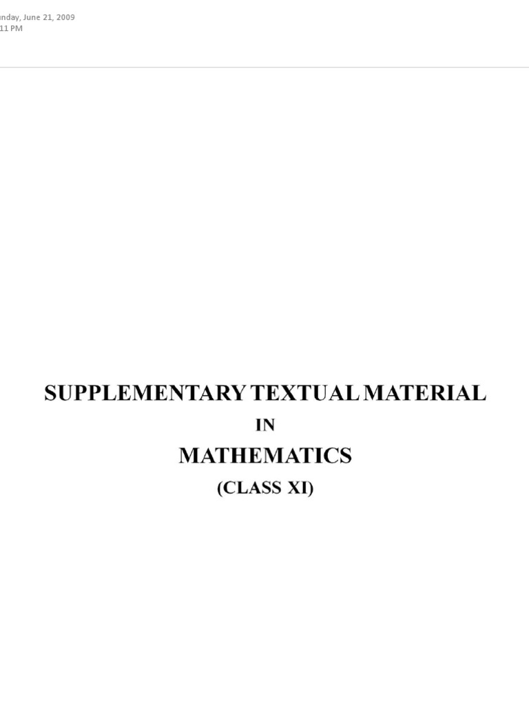 Worksheets Logarithmic Equations Worksheet With Answersclass11 class xith math smt pdf final 22 june