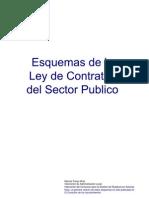 Resumen_LCSP