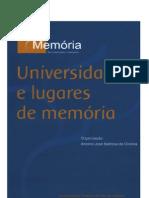 Livro Memoria Institucional UFRJ_2