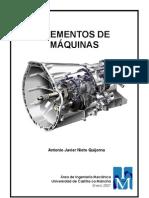 elementos_de_maquinas