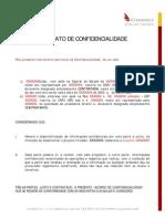 contrato_confidencialidade_mutuo