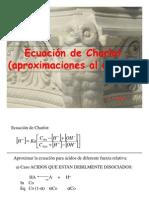 PresentacionCLASE-_Ecuacion_Charlot_3700