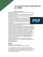 5_Convencion_de_Viena_sobre_el_Derecho_de_los_Tratados_1969_