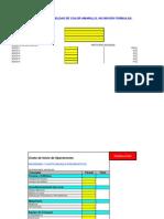 Plan de Neg CAP 8 Flujo De