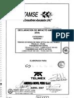 DIA_RD.062-2007-MTC.16