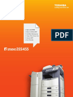 FINAL Brochure 355 455