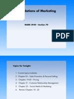 c18-22-ud-mktg5-Chapters 18-22