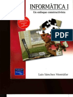 (0046)06[Sánchez]InformáticaI (1)