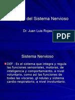 Patología Del Sistema Nervioso - Inflamatoria y Degenerativa