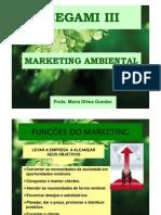 2 Marketing Verde