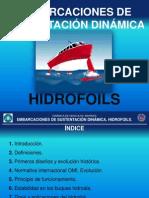 Hidrofoils_Presentación_A_Díez