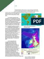 Marine Energy in the UK
