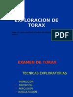 Expo Torax