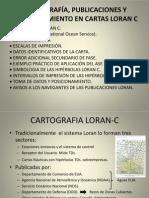 Cartas Loran_ Presentación