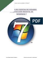 windows7-gestindecuentasdeusuario-100430035931-phpapp01