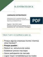 Capitulo_1__-_Liderazgo_Estrategico