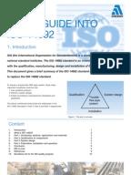 DNV-RP-B401 PDF