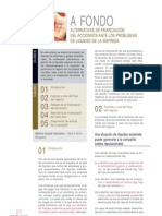 Alternativas de financiación del accionista ante los problemas de liquidez de la empresa - Oct 2011 - Fiscal y Laboral al día - Sala & Serra Abogados