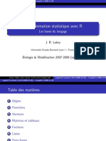 R_cours1