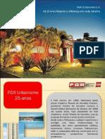 Jardins Veneza, Interlagos, Vila Velha-ES, Vendas