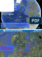 Development and Status of the U.S. National HF Radar Network