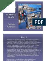 DVukanovic-DiverterProtoka